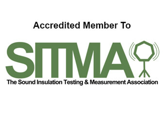 SITMA Accredited